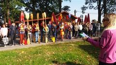 Galeria regaty kajakowe 2017